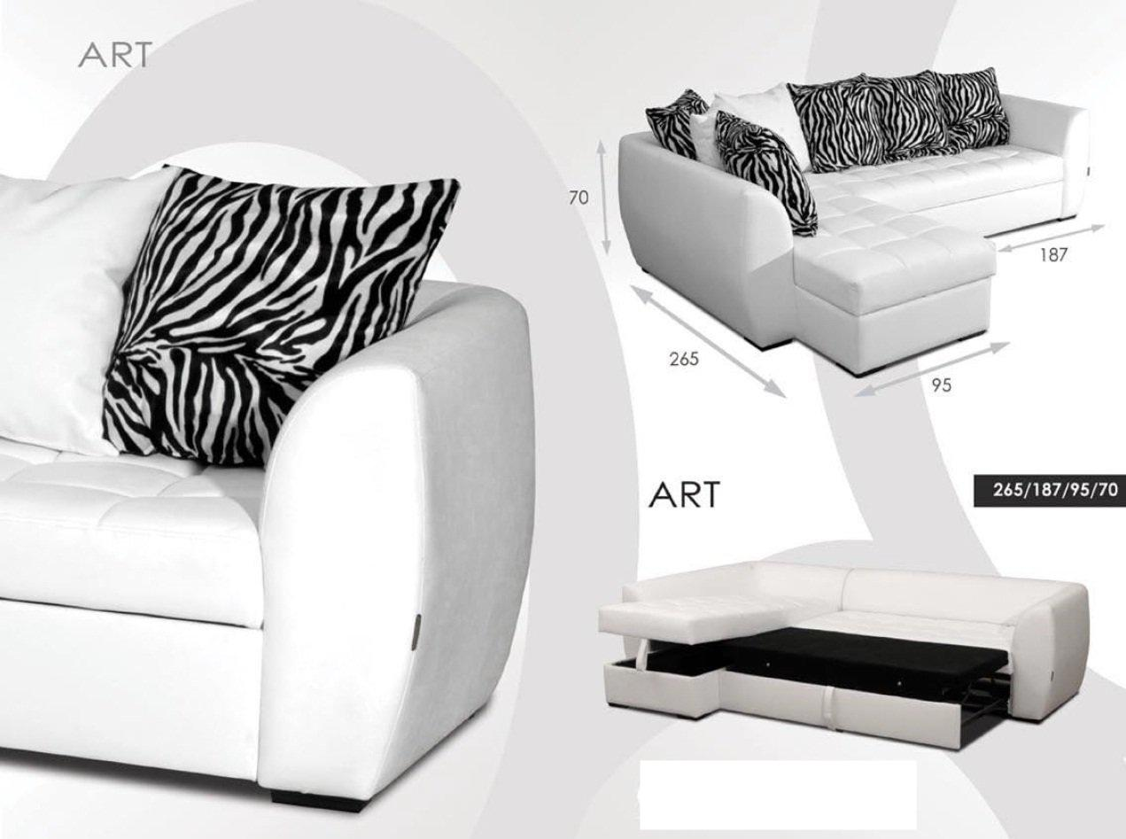 corner sofa art product description corner sofa made in various